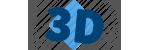 ComprarImpresoras-3D.com!