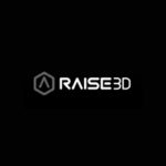 Raise3d N2Plus