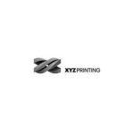 XYZprinting Nobel Superfine*