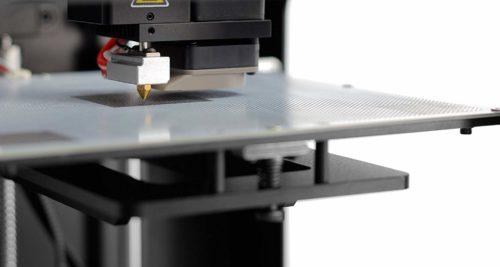 Zortrax M200 Impresora 3D