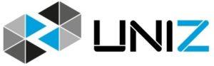 Uniz3d Slash +
