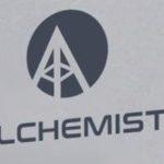 Alchemist A200