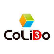 Colido COL3D-LMD127X Compact