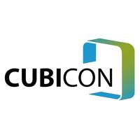 cubicon estilo impresora 3d