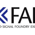 Impresora 3D DWS Xfab Tecnología esterolithografia.