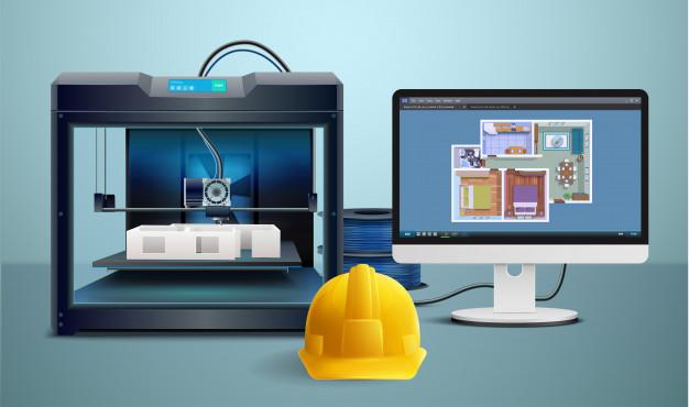 Las 5 mejores impresoras 3D para regalar en navidad 2021
